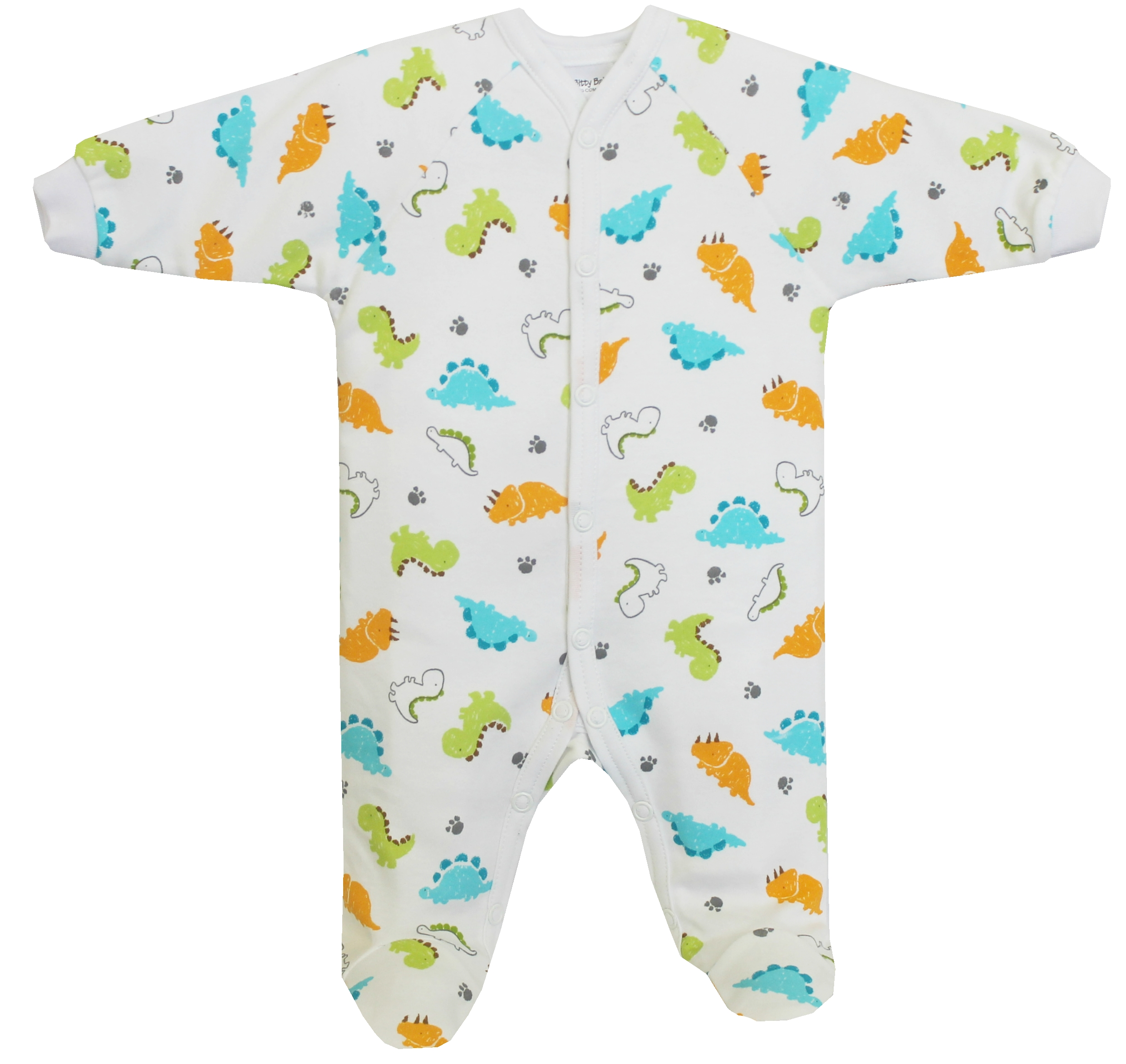 Itty Bitty Baby Clothing pany Canada Baby Clothing